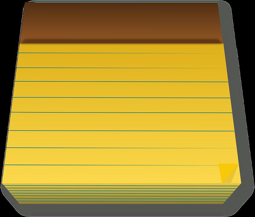Letter folder cliparts shop. Paper clipart examination paper