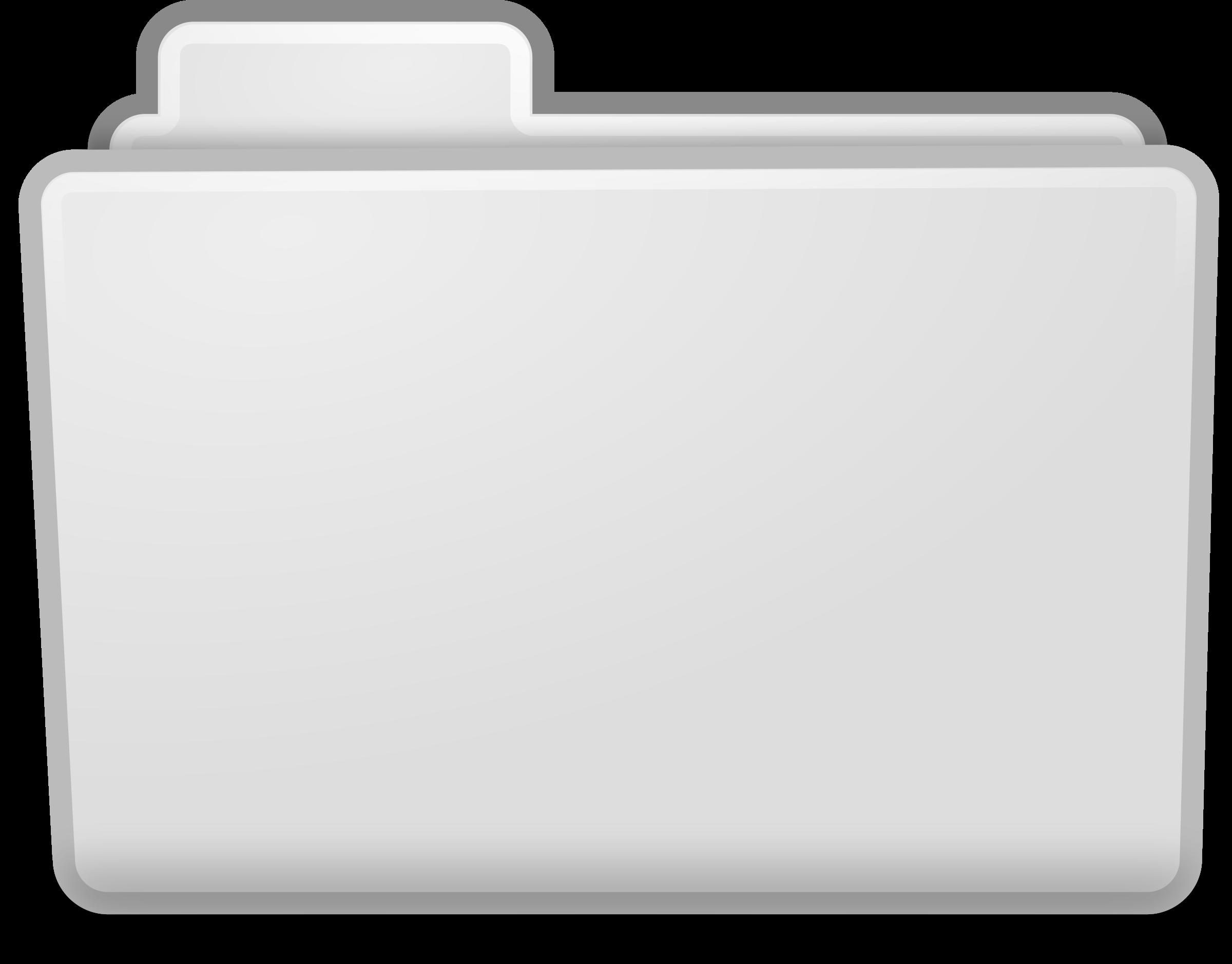 Secret clipart folder. Filing folders excellent clip