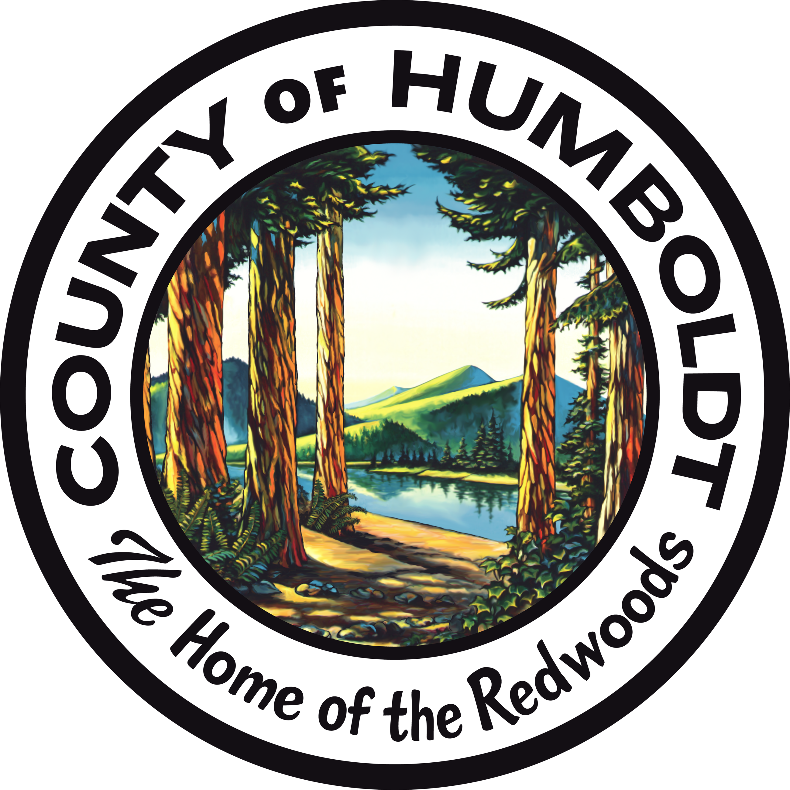 Planning clipart review meeting. Humboldt county ca official