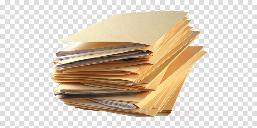 Document clipart paper. Wood background information