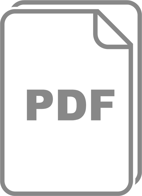 Archives urban development institute. Document clipart policy document