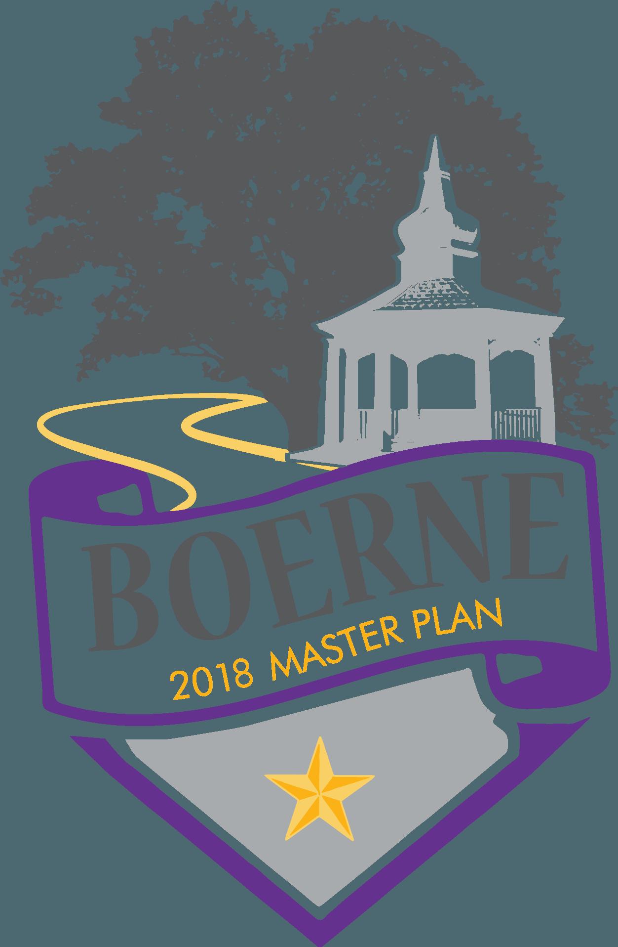 Planner clipart planning meeting. Boerne master plan update