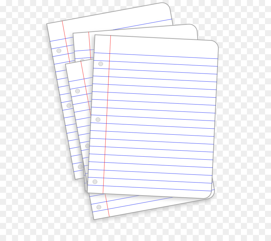 Homework clip art paper. Document clipart school papers