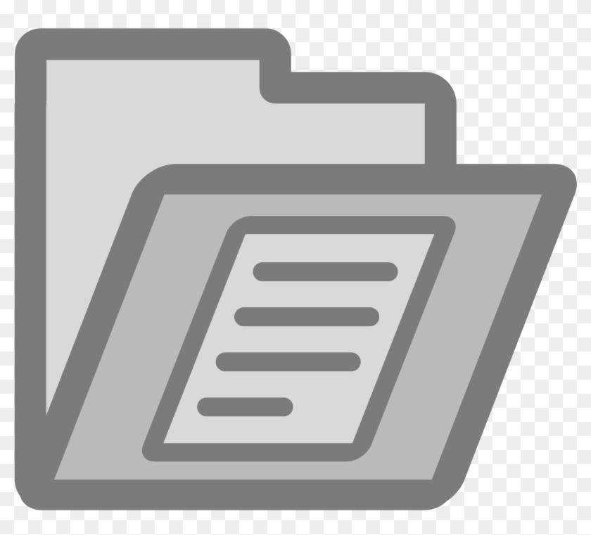 Letter important documents . Document clipart source document