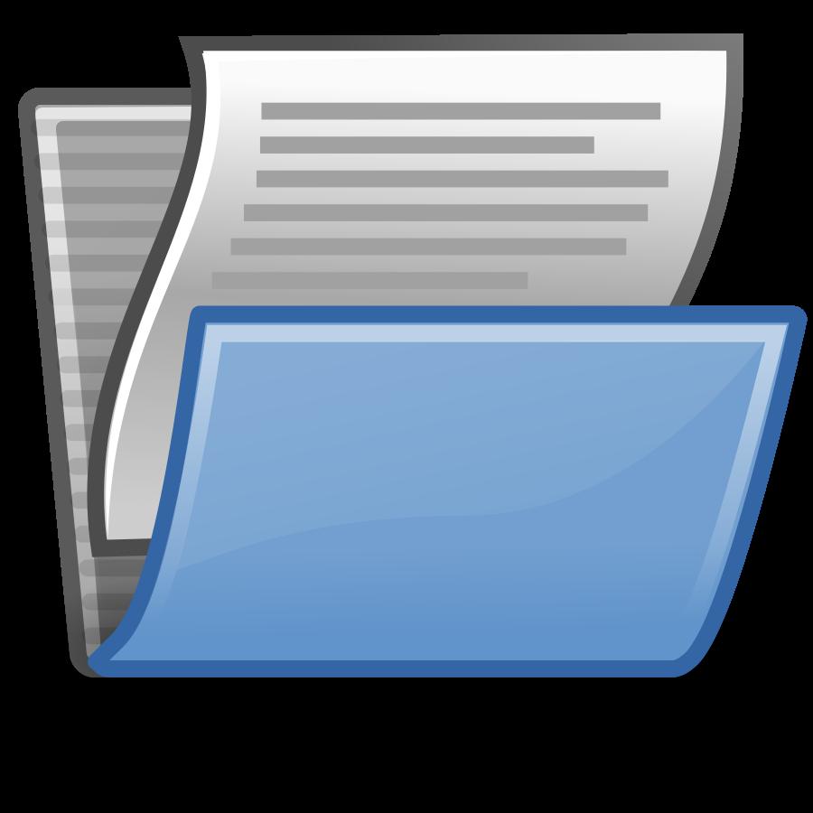 Document clipart source document.  documents clipartlook