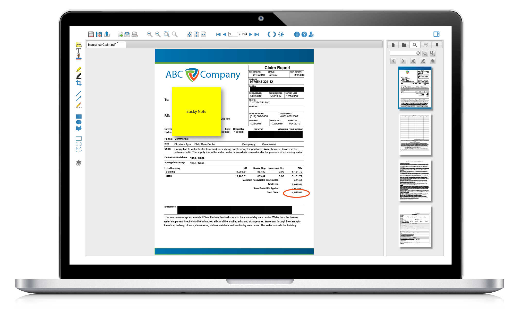 Document clipart test paper. Html viewer conversion sdk