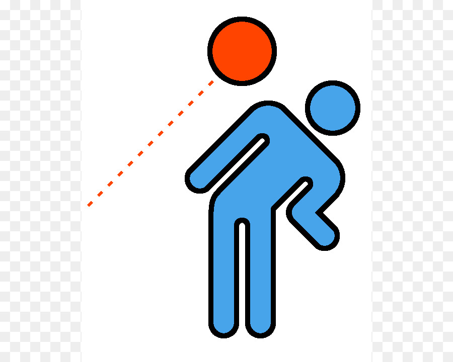 Play clip art free. Dodgeball clipart
