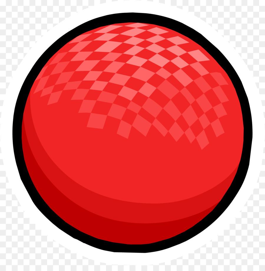 Clip art png download. Dodgeball clipart