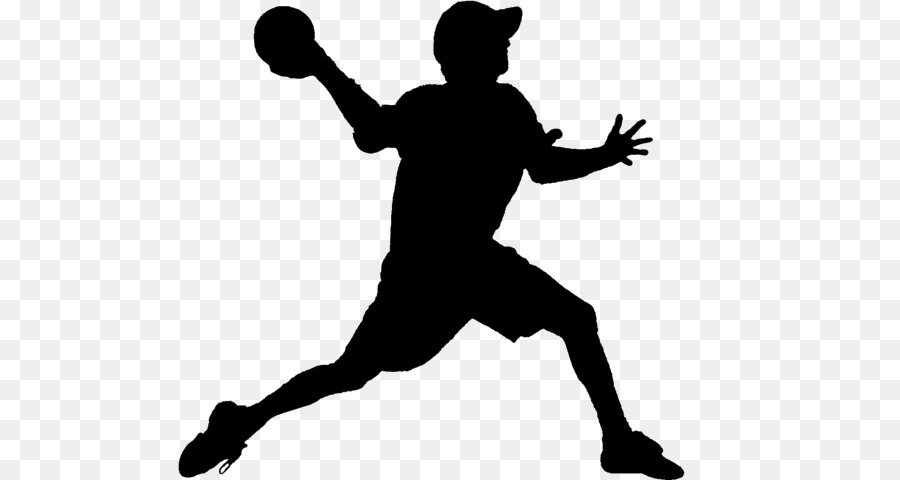 Dodgeball clipart. National league game clip
