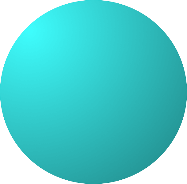 Dodgeball blue