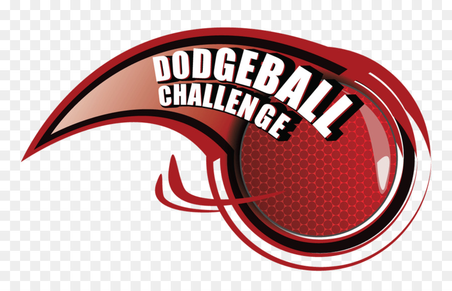Dodgeball clipart dodge ball. Red png download free