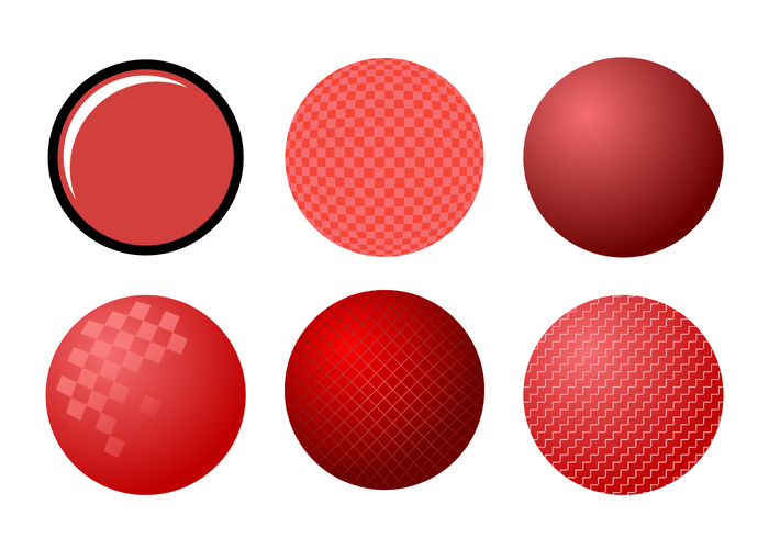 Dodgeball clipart dodge ball. Free download best on