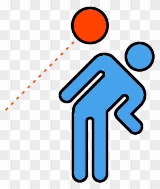 Free png clip art. Dodgeball clipart dodge ball
