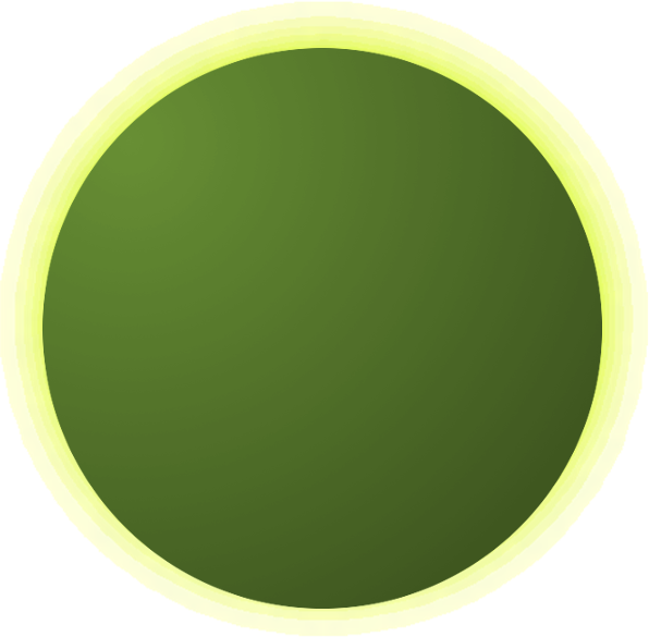 Image glowing png fantendo. Dodgeball clipart history