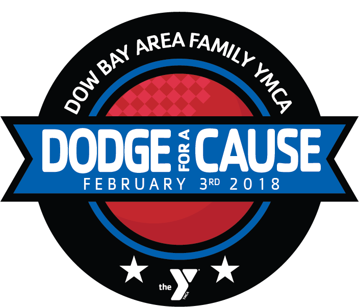 Dodge for a cause. Dodgeball clipart kid dodgeball