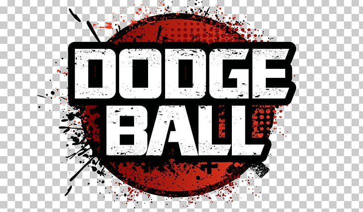 Dodgeball clipart lacrosse ball. National league sport styles