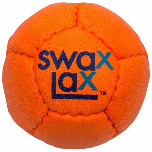Dodgeball clipart lacrosse ball. Swax lax soft weighted