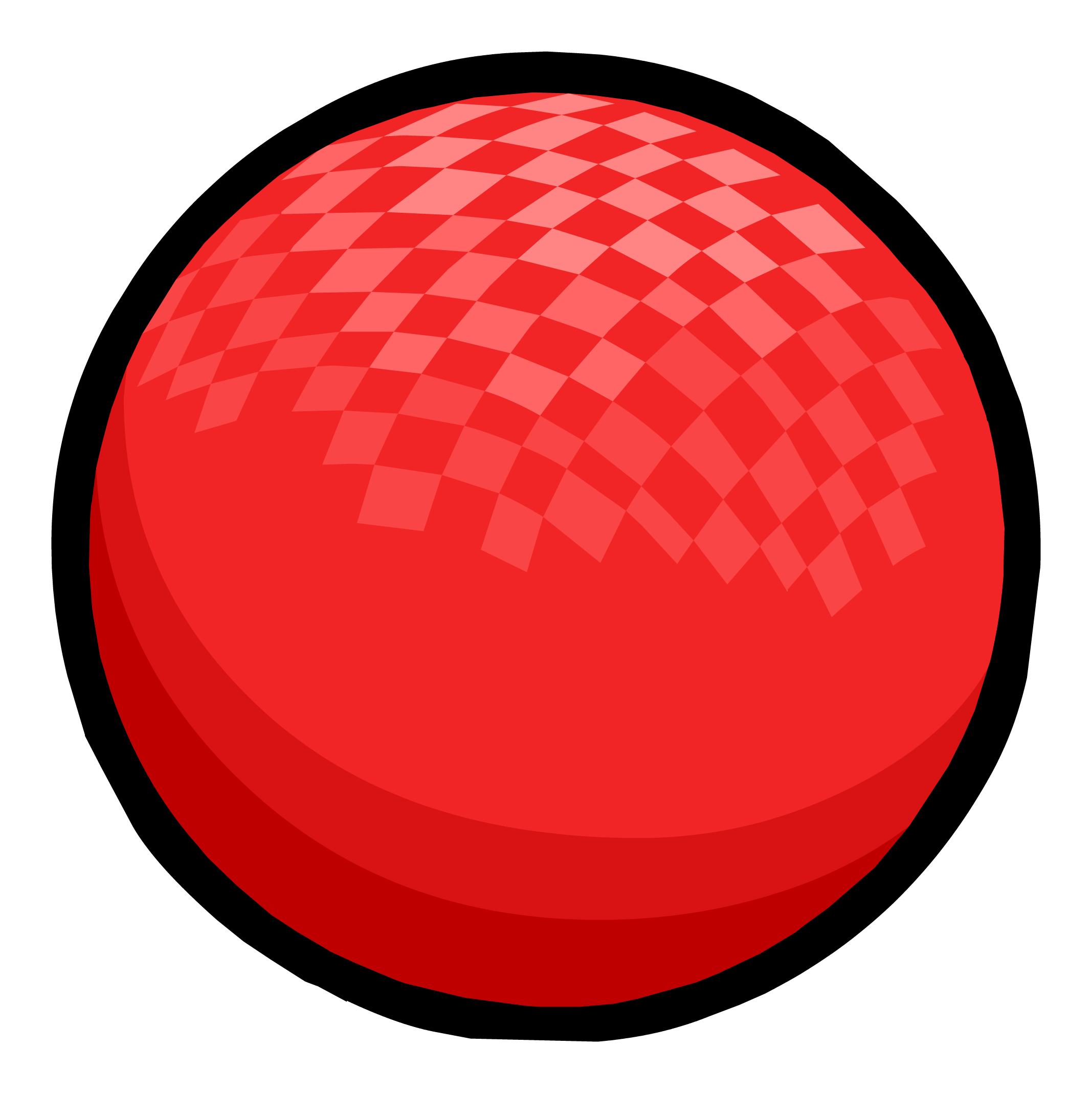 Donut clipart animated. Free dodgeball tournament cliparts