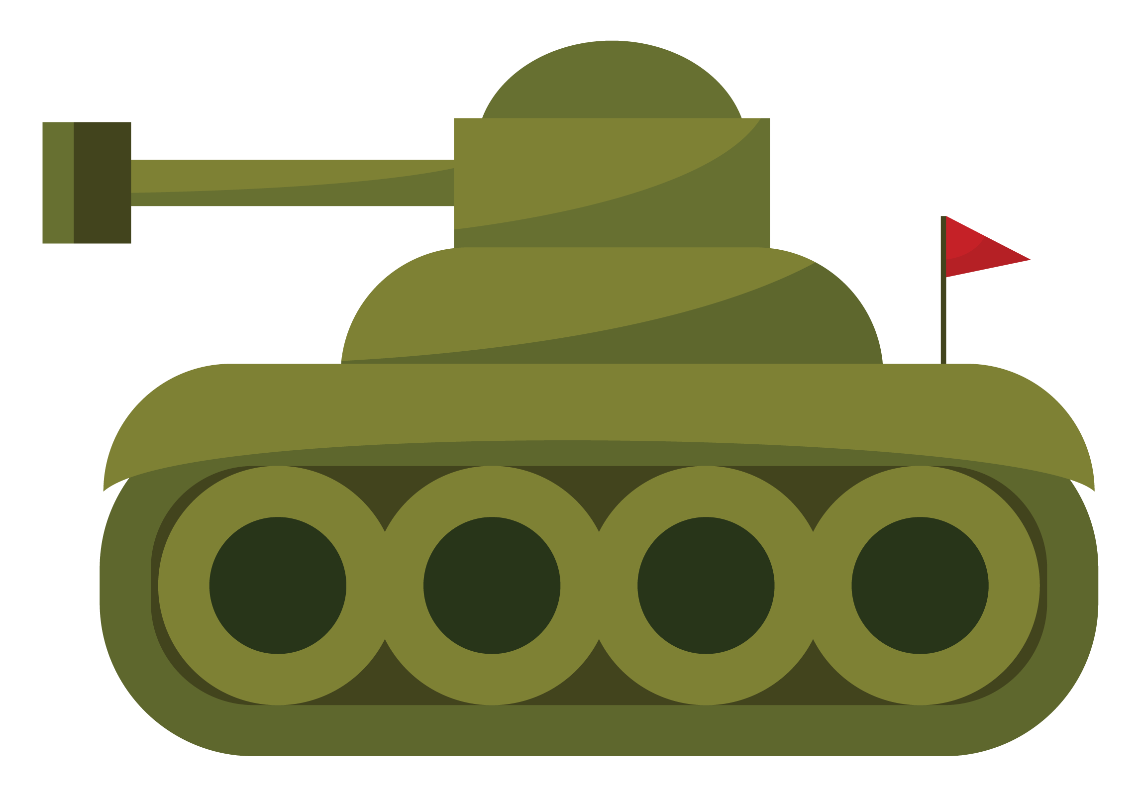 Easy dog at getdrawings. Army clipart army tank