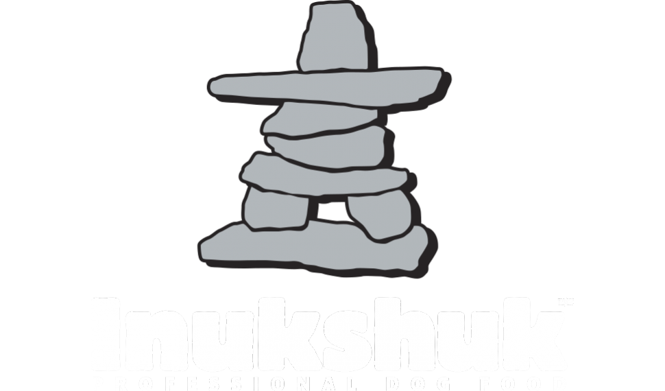 Where to buy inukshuk. Nutrition clipart black and white