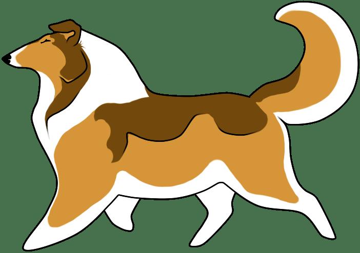 Husky clipart clip art. Dog at getdrawings com