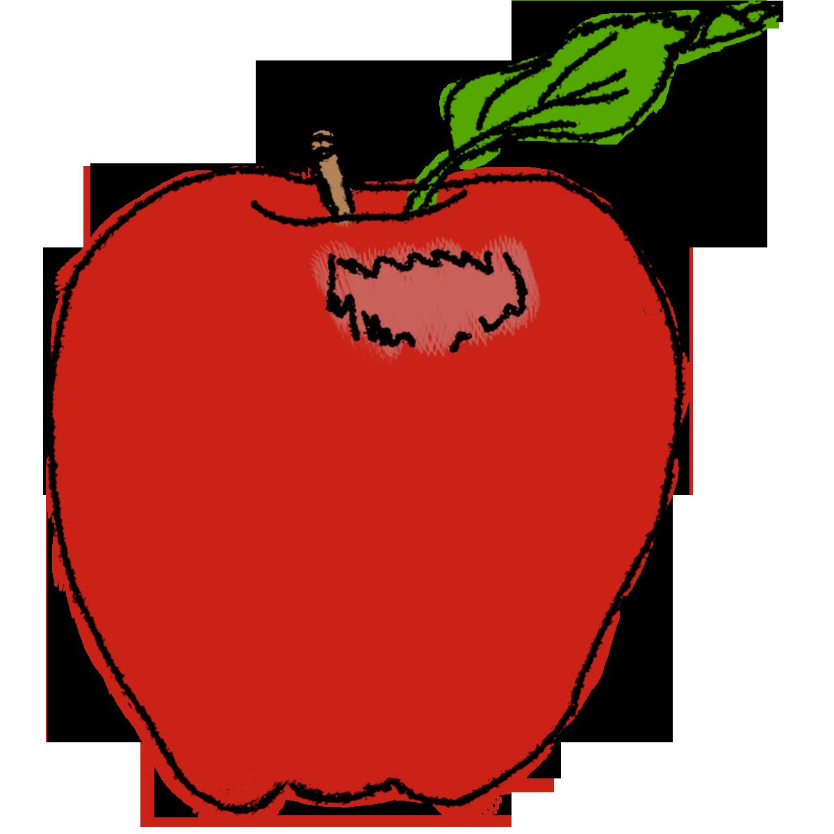 Teacher appreciation clip art. Foods clipart meeting