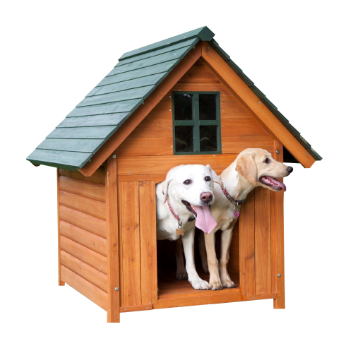 Image pngpix. Dog house png