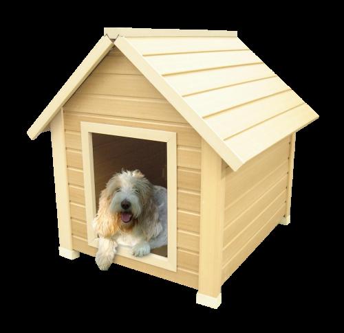 Transparent image pngpix. Dog house png
