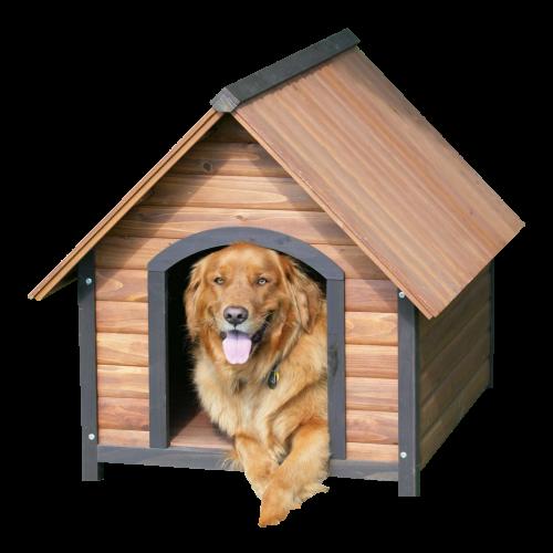 Dog house png. Image pngpix