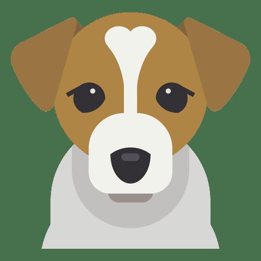 Dog vector png. Illustration transparent svg