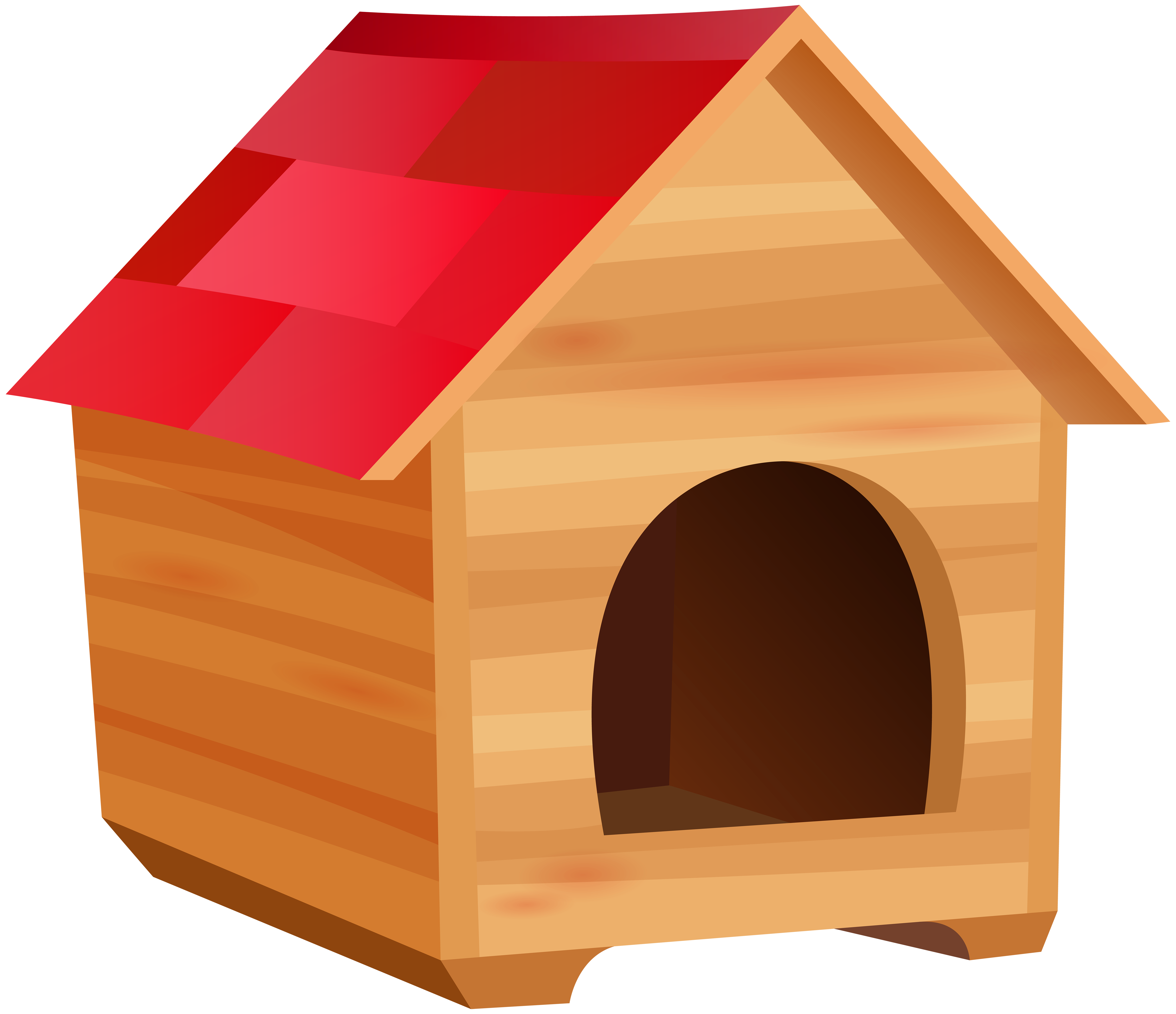 Doghouse clip art best. Dog house png