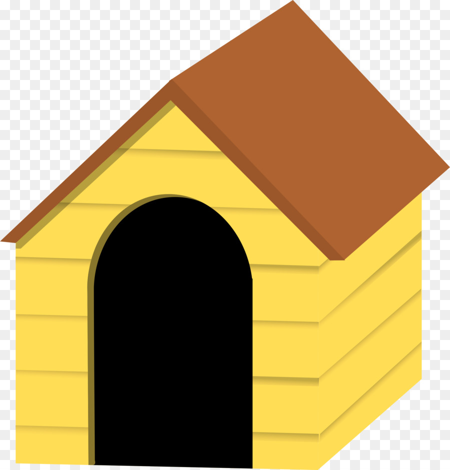 Doghouse clipart. Japanese chin snoopy puppy