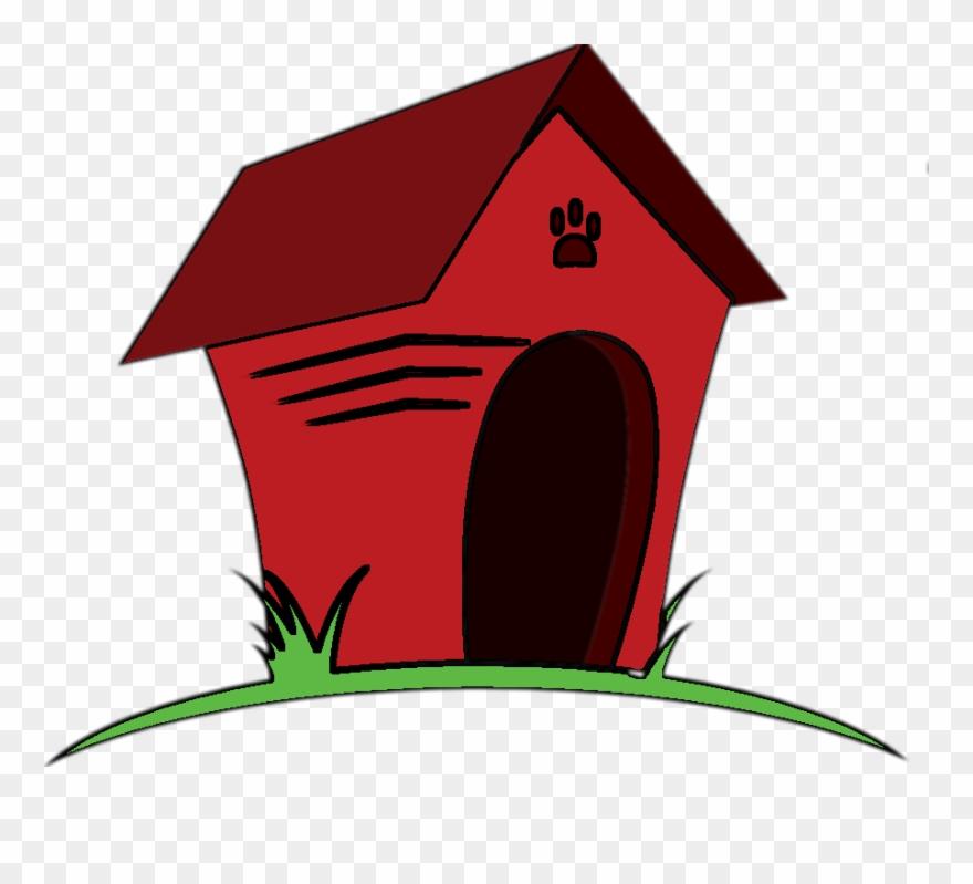 Clip art illustration birdhouse. Doghouse clipart bird house