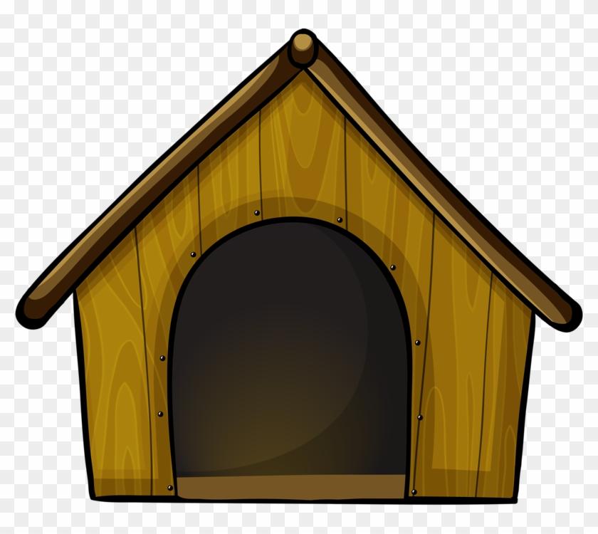 Doghouse clipart bird house. Kennel birdhouse roof dog