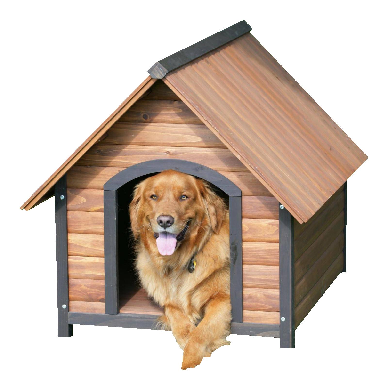 Dog png images pngpix. Doghouse clipart bulldog