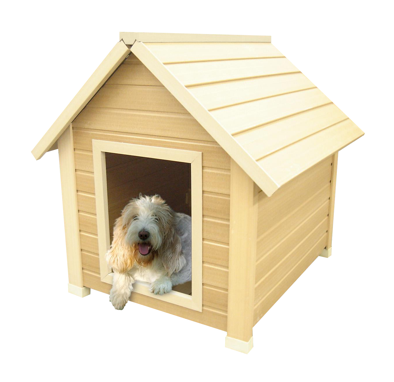 Dog png image purepng. Pet clipart house