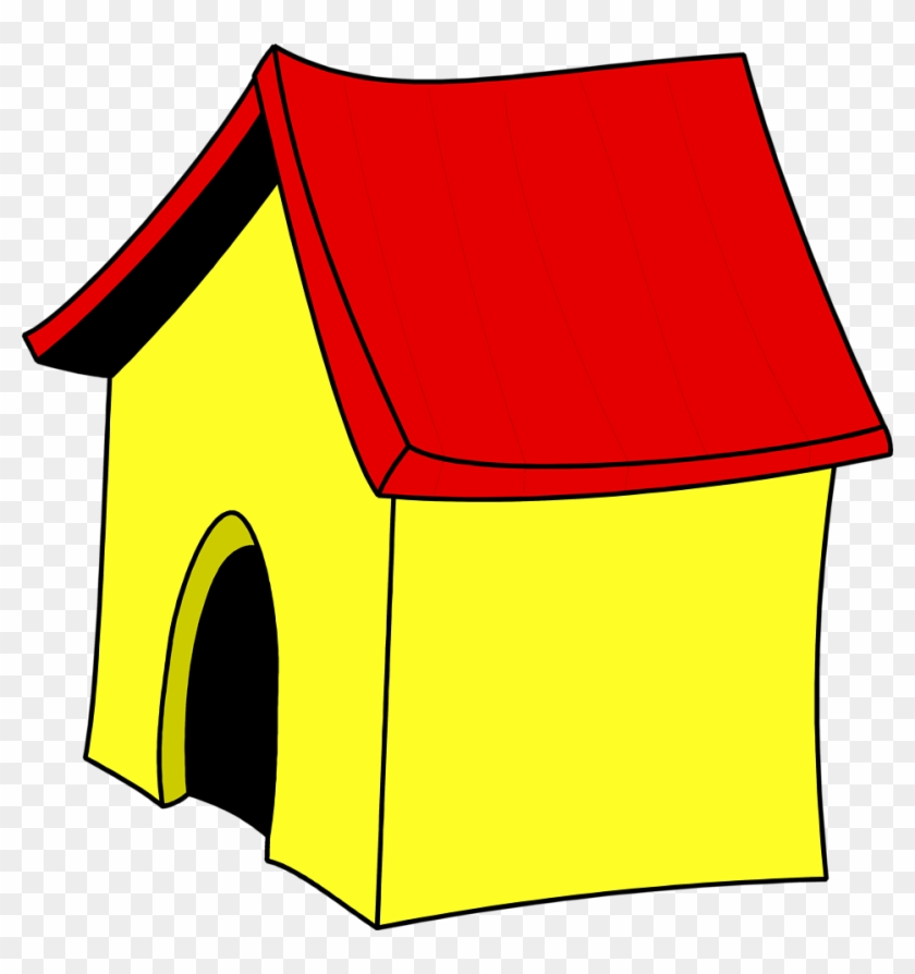 Doghouse clipart cat house. Dog free transparent background
