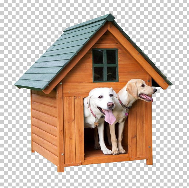Doghouse clipart dog cage. Kennel cat png animal