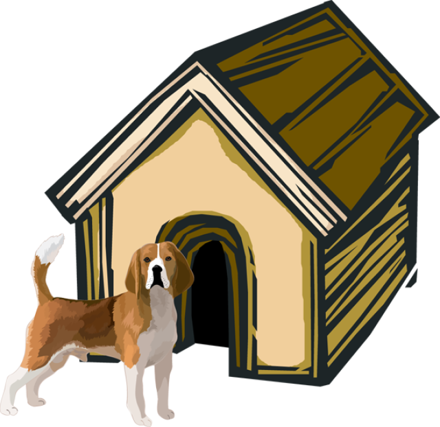 collection of inside. Doghouse clipart dog crate