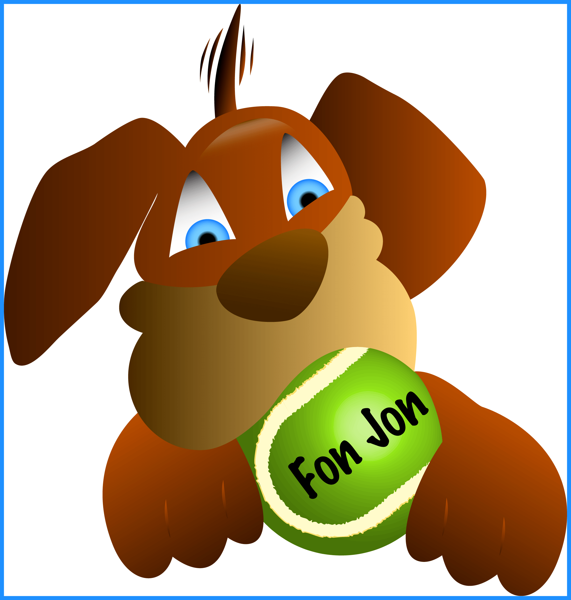 Doghouse clipart dog crate. Amazing tips after your
