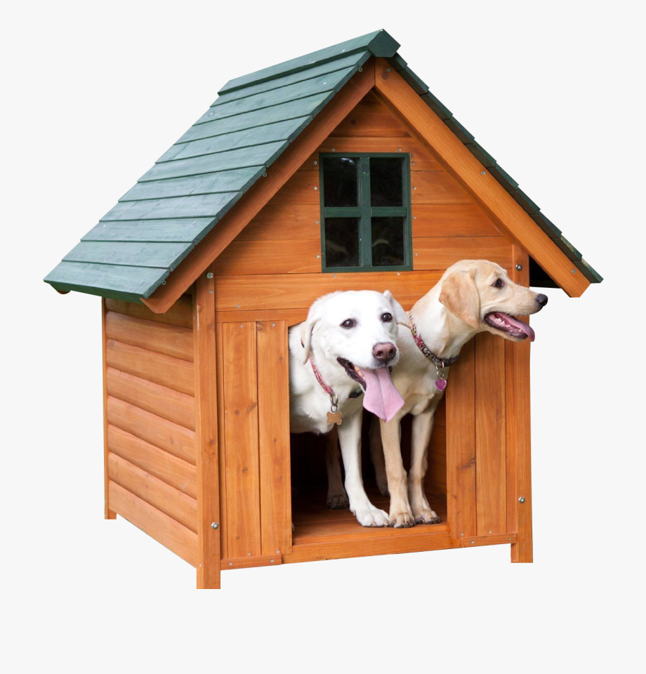 Doghouse clipart dog house. Houses pet dogs crate