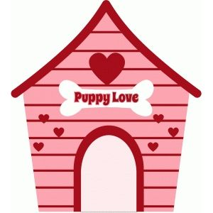 Doghouse clipart dog house. Pictures free download best