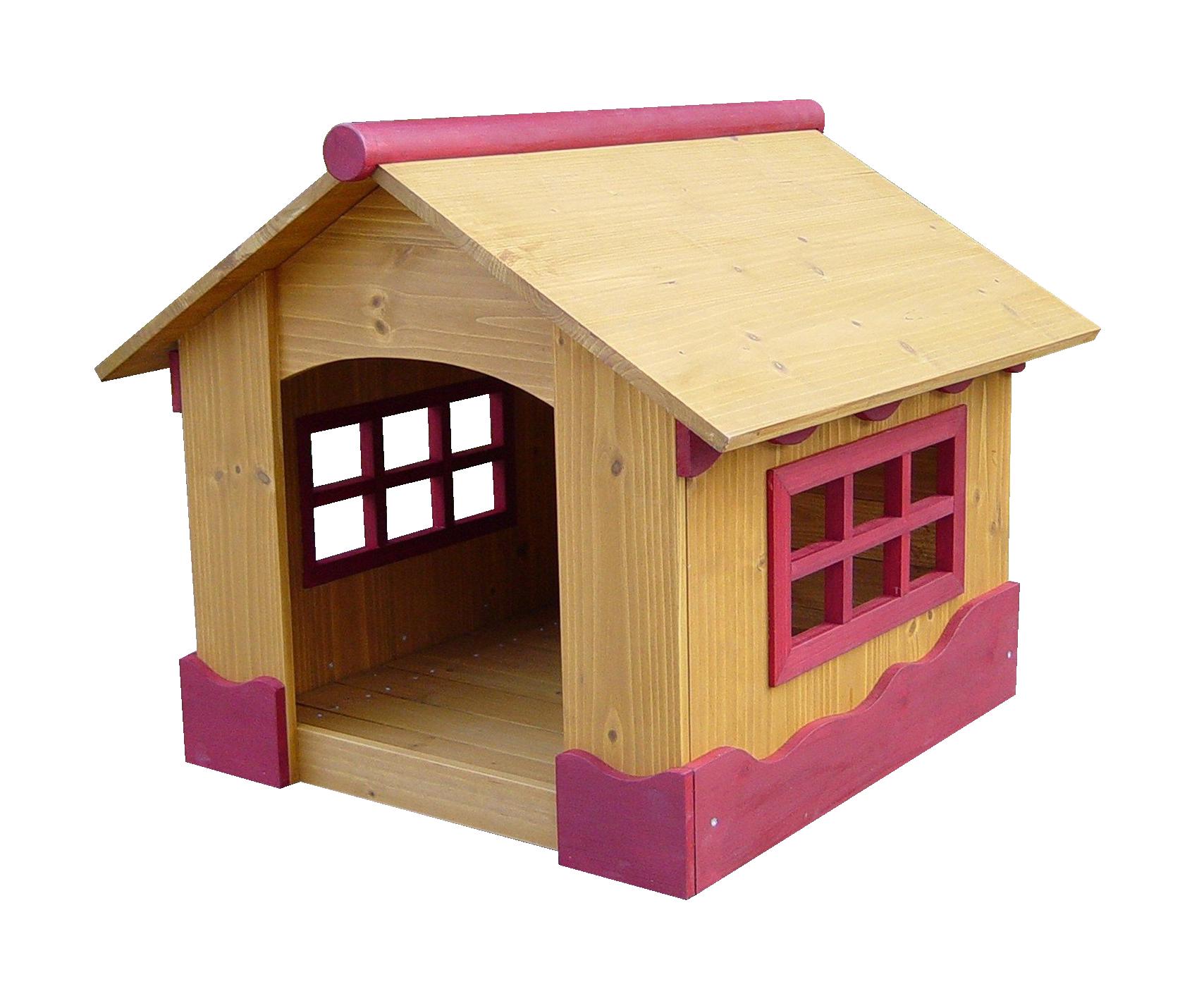 Image purepng free transparent. Dog house png