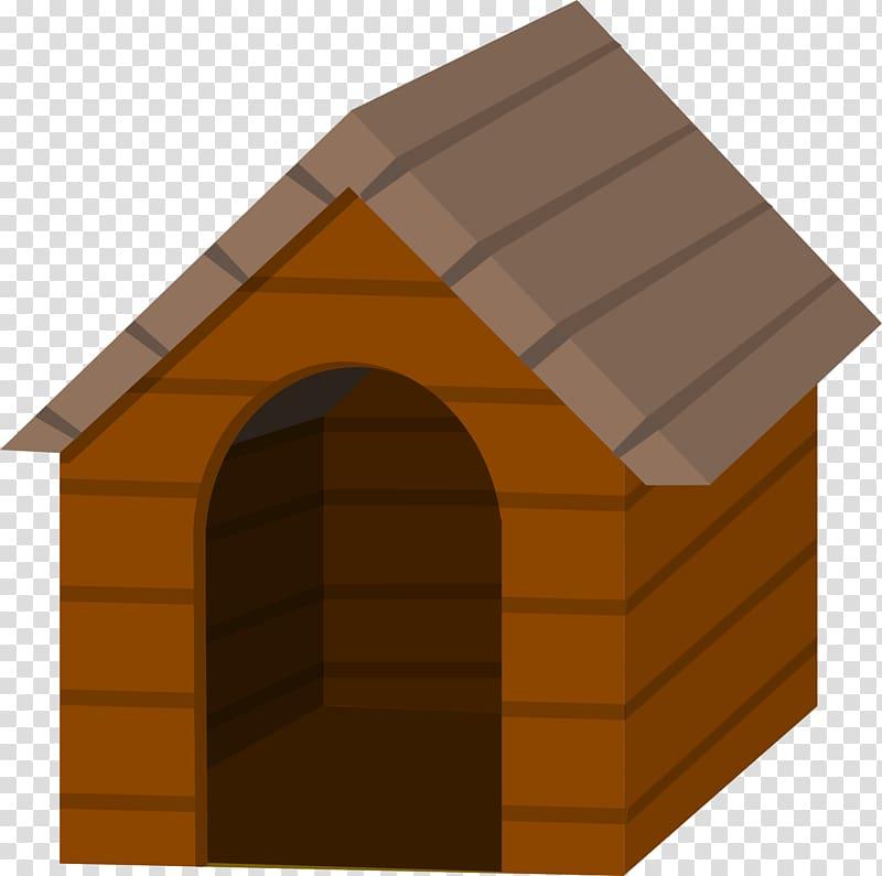 Doghouse clipart hut house. Dog houses kennel cartoon