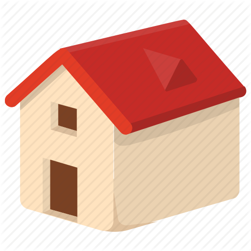 game by prosymbols. Doghouse clipart hut house