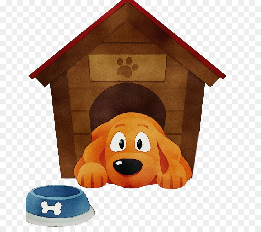 Dog supply puppy . Doghouse clipart kennel