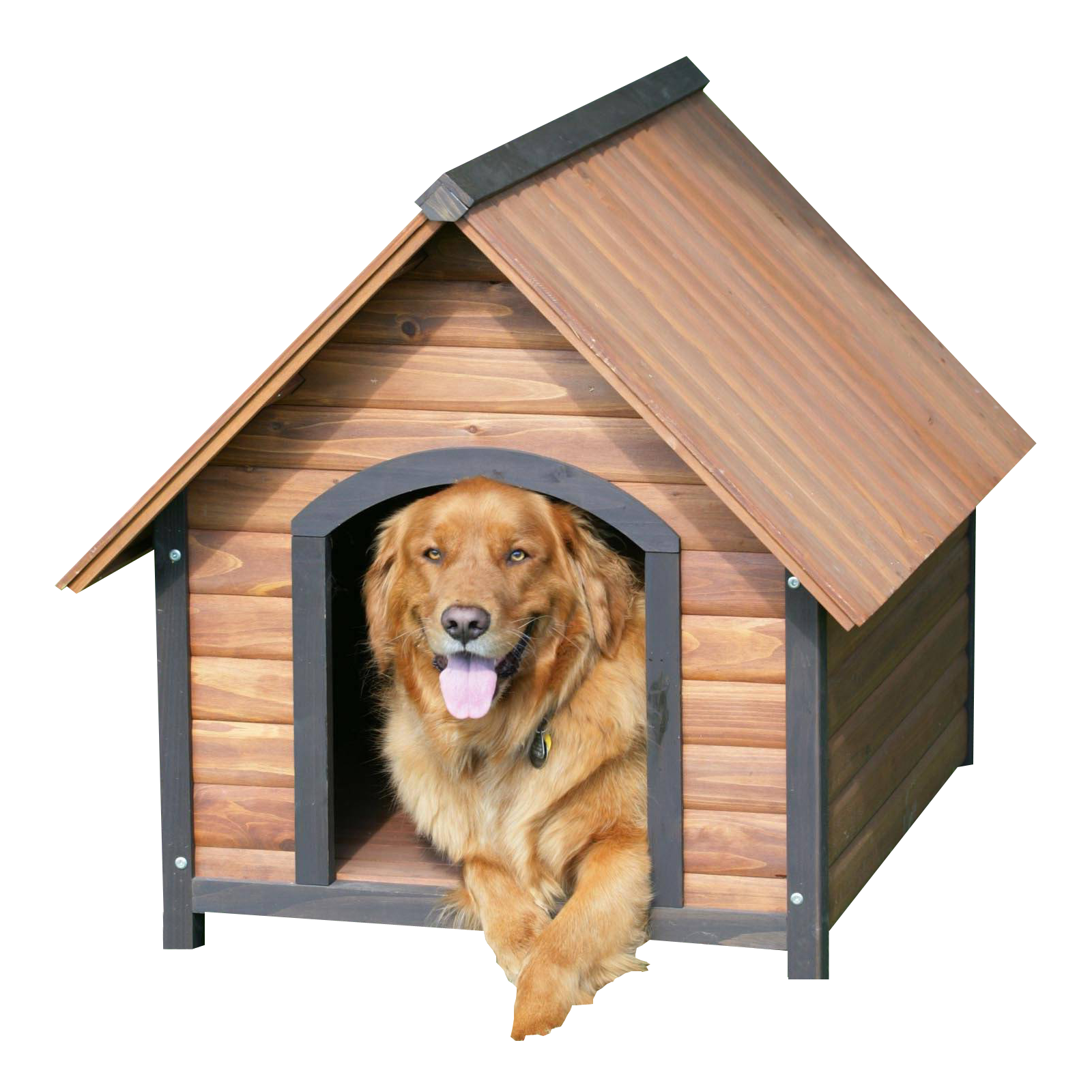 Dog png image purepng. Doghouse clipart pet house