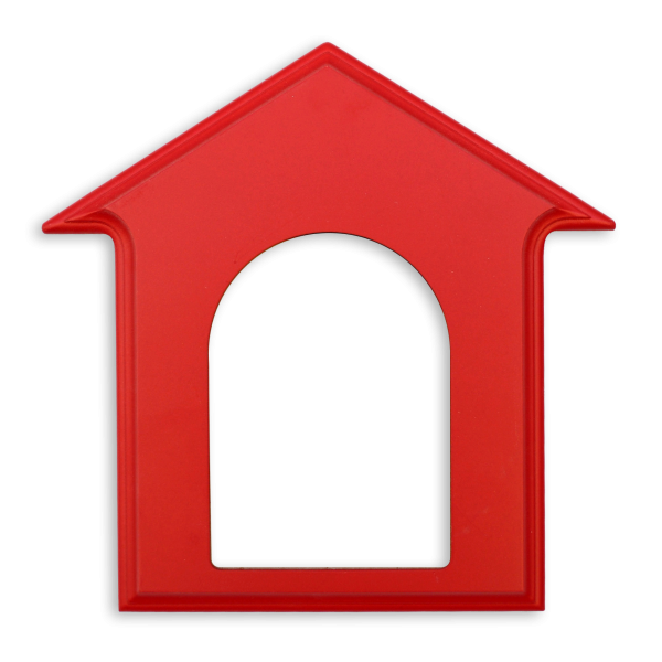 Doghouse clipart red. Dog house nice clip