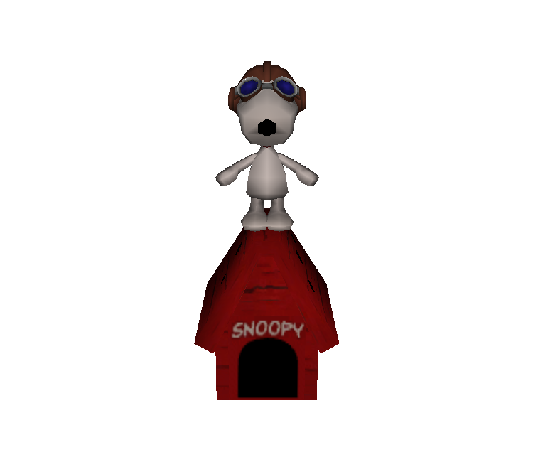 Doghouse clipart snoopy. Xbox avatar marketplace s