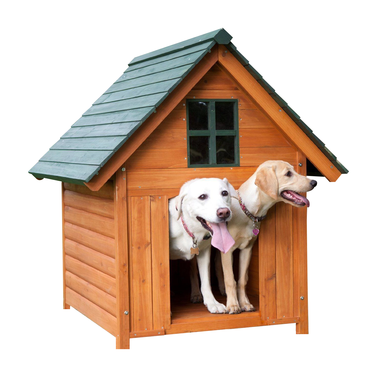 Dog house png image. Doghouse clipart transparent
